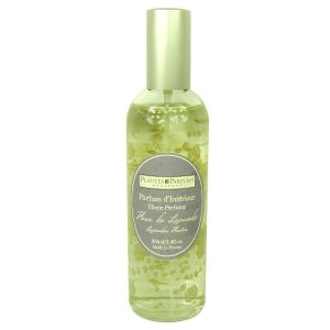 Fragrances of Provence Room Spray