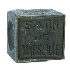 Savon de Marseille Olive Oil Soap (Original)